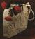 Схемы плетения макраме сумок - ваш.